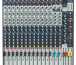 Микшер Soundcraft GB2R-12/2 картинка 3
