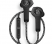 Наушники Bang & Olufsen BeoPlay H5 black картинка 1