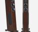Напольная акустика Audio Physic Scorpio 25 (Macassar Ebony) картинка 1