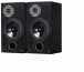 Полочная акустика ProAc Studio 118 maple картинка 6