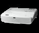 Проектор NEC NP-U321H (без крепежа) картинка 1