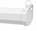 """Экран Da-Lite Model B (82""""/16:9) 95x170 HC (подпружиненный) картинка 2"""