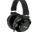 Наушники Fostex TH900 Black Limited Edition картинка 1