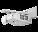 Проектор NEC UM351W картинка 3