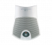 Микрофон Sennheiser E 912-S BK картинка 3