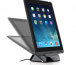 Док станция iPort Charge Case and Stand for iPad Air картинка 1