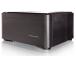 Стереоусилитель PS Audio BHK Signature 250 Stereo black картинка 1