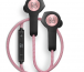Наушники Bang & Olufsen BeoPlay H5 dusty rose картинка 1