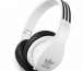 Наушники Monster Adidas Originals Over-Ear Headphones White (137013-00) картинка 5
