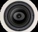 Встраиваемая акустика Sonance CR201 картинка 3