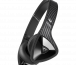 Наушники Monster DNA On-Ear Headphones Carbon Black (137008-00) картинка 2
