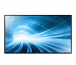 LED панель Samsung ED55D картинка 1