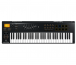 Миди-клавиатура Behringer MOTOR 61 картинка 1