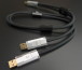 iFi Audio Gemini Dual-Headed Cable 1.5m картинка 1