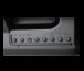 LED панель Nec P553 картинка 2