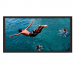 "Экран Vutec VU-EASY (9:16) 110"" 137x244 SoundScreen (натяжной) (17643) картинка 1"