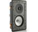 Встраиваемая акустика Monitor Audio CP-WT380 Trimless Inwall картинка 4
