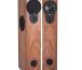 Напольная акустика Rega RX-3 walnut картинка 1