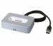 Док станция T+A I Pod Dock T+A USB картинка 1