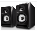 Студийный монитор Pioneer S-DJ60X картинка 1