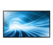 LED панель Samsung ED46D картинка 1