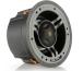 Встраиваемая акустика Monitor Audio CP-CT380IDC Trimless Inceiling картинка 1