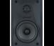 Встраиваемая акустика Sonance VP46 картинка 1