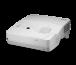 Проектор NEC UM351W картинка 1