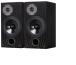 Полочная акустика ProAc Studio 118 black ash картинка 1