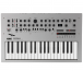 Клавишный инструмент KORG Minilogue картинка 1