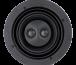 Встраиваемая акустика Sonance VP62R SST/SUR картинка 1