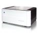 Стереоусилитель PS Audio BHK Signature 250 Stereo silver картинка 1