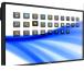 ЖК панель Philips BDL5571V/00 картинка 2
