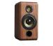 Полочная акустика Adam Audio Compact Mk3 Activе walnut картинка 2
