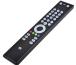 Пульт OneForAll Slim Line TV (URC3910) картинка 4