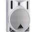 Активная акустическая система Behringer B208D-WH картинка 1