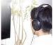 Наушники Audio Technica ATH-AVA300 картинка 5