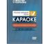 MadBoy DVD-диск караоке Русские народные песни (2) картинка 1