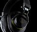 Наушники Audio Technica ATH-PG1 картинка 1