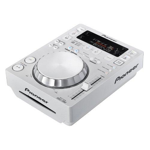 DJ-микшеры Pioneer от Pult.RU