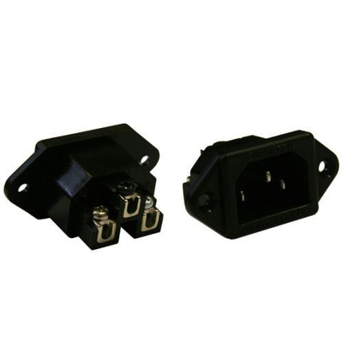 Розетки Furutech FI-10(G) кабель furutech lan 10 g