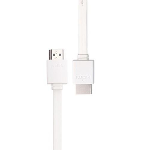 HDMI кабели Prolink PB358W-0150 hdmi кабели prolink mp269