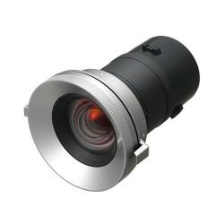Объективы для проектора Epson от Pult.RU