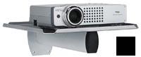 Projector WL F (настенное крепление с полкой 380x4 PULT.ru 9444.000