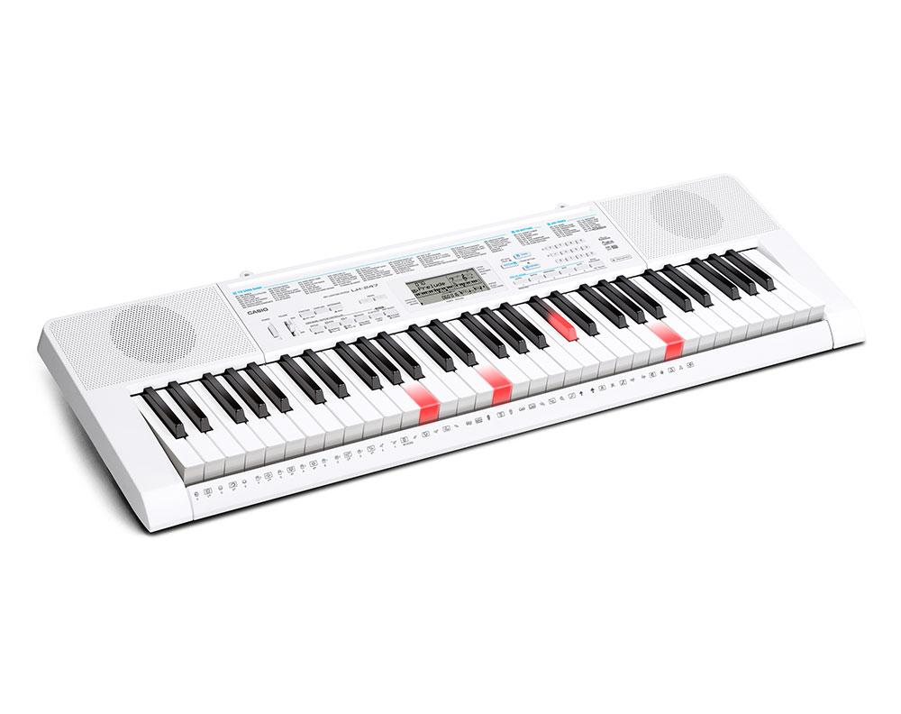 Синтезаторы и Пианино Casio, арт: 148807 - Синтезаторы и Пианино