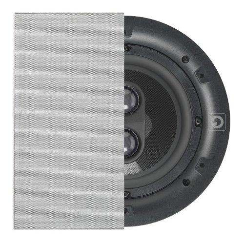 Встраиваемая акустика Q-Acoustics