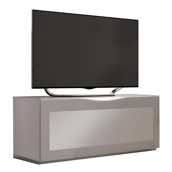 Подставки под телевизоры и Hi-Fi Munari MO 112 GR (Серый)