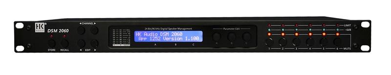DSM 2060 Controller от Pult.RU