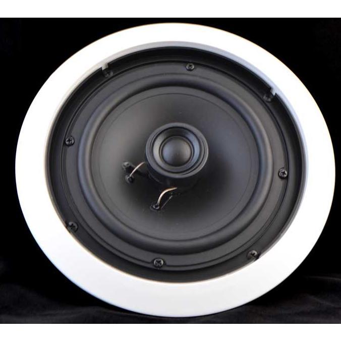 Встраиваемая акустика MT-Power, арт: 67208 - Встраиваемая акустика
