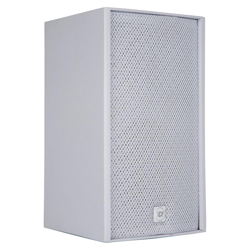 Концертные акустические системы RCF M601-W  цены